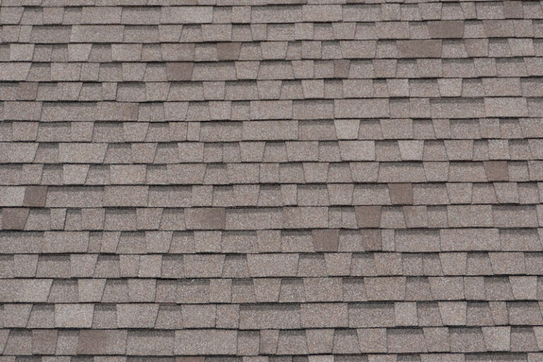 Tips And Tricks For Roofing A House Sergei Boutenko